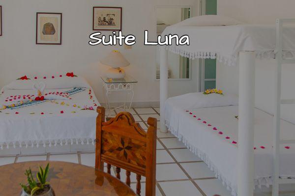 suite-luna7D1E1CAE-F61F-D08C-1826-D9A0EFF86ACA.jpg