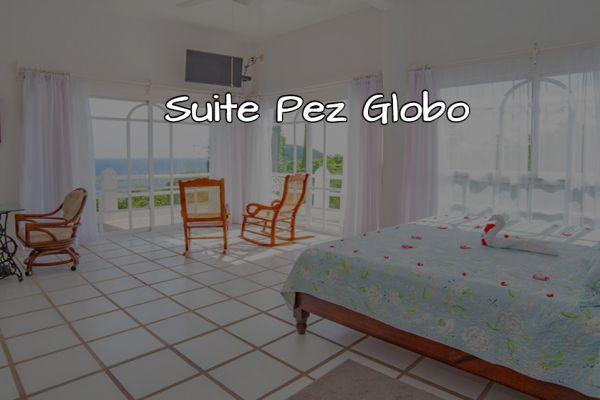 suite-pez-globoA0C90413-24F3-ACE9-6BD3-7396BE52444B.jpg