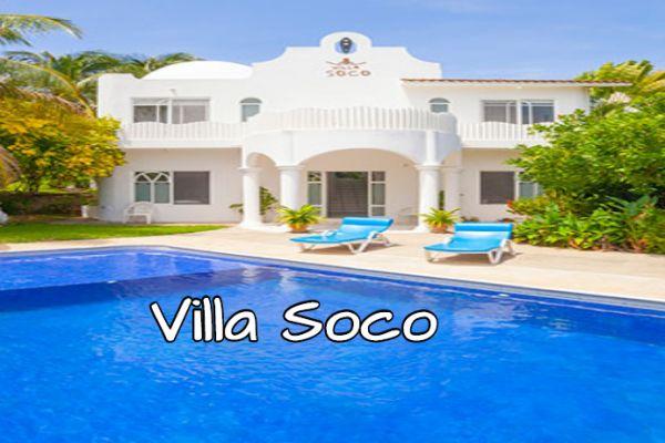villa-soco-0145A32D75-B5B8-B40D-8240-9A92B98A18B8.jpg